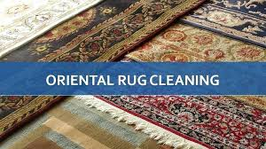 blue and green oriental rugs rug persian cleaning furniture green oriental rug light green oriental rug