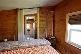 gooseneck tiny house. News Clip Featuring The Nomadic Nest Gooseneck Tiny House. House