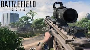Best Battlefield 2042 M5A3 class: Loadout, attachments, Specialist & Gadget  - Charlie INTEL