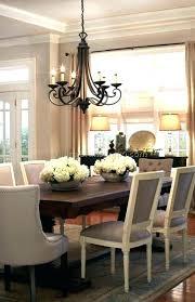 good bronze dining room lighting q4856934 bronze crystal dining room chandelier