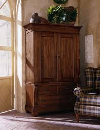 Photo 8 of 8 Bedroom:Extraordinary Wardrobe Armoire Wardrobe Furniture Ikea Armoire  Antique Armoire Free Standing Closets Unusual Appealing