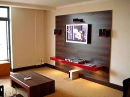 size 1024x768 home office wall unit. Full Size Of Home Designs:modern Tv Wall Unit Designs For Living Room Built In 1024x768 Office