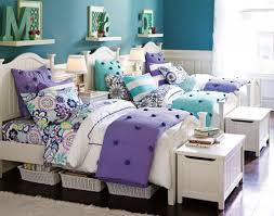 Shared Girls Bedroom Bedroom Ideas For Girls That Share A Room Magnificent Shared Boys