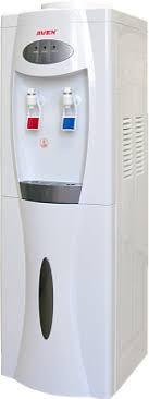 <b>Кулер для воды AVEX</b> H-65FS Артикул 215113 купить недорого в ...