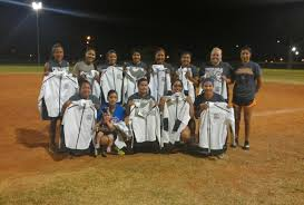 Amateur association oklahoma softball