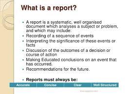 information essay topics reporting information essay topics