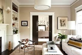 most popular neutral paint colorsBeige Interior Paint Colors  alternatuxcom