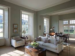 Interior  Blue Living Room Ideas Terrys Fabricss Blog With Blue And Gray Living Room Ideas