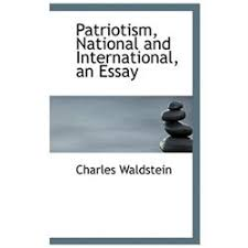 proud to be an american essay essay proud american national coalition of native american college placement services