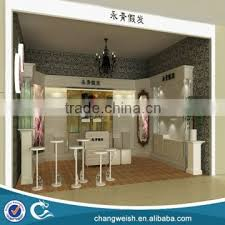 brazilian remy hair display racks curly hair displays straight human hair display fixture of hair wig displays from china suppliers 125243447