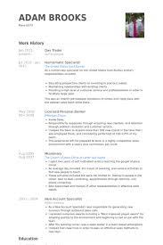 Cheap Custom Research Papers Dott Ssa Claudia Gambarino Sample