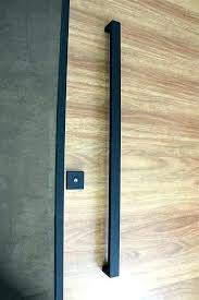 modern entry door hardware. Contemporary Front Door Hardware Mid Century Modern . Entry I