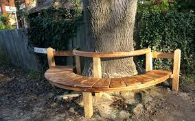 log benches outdoor log benches tables made from tree trunks trees rustic and also pistol bench log benches
