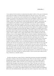 college essay samples ivy league how to write an ivy league admissions essay