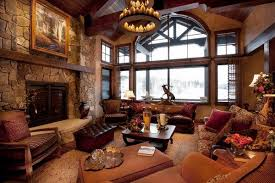 choosing rustic living room. Choosing The Right Rustic Living Room Furniture Decor Ideas Tips For R