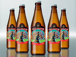 Freelance Designers South Africa Bold Playful Brewery Packaging Design For A Company By The