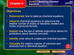chemical equation calculator talkchannels