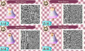 Steven universe animal crossing new leaf qr codes Bee Stage Draws Ive Been Getting Back Into New Leaf Whole Lot Stage Draws Tumblr Stage Draws Ive Been Getting Back Into New Leaf Whole Lot