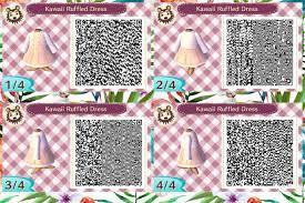 Aesthetic Wallpaper Animal Crossing Qr ...