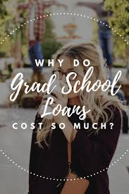 Direct Grad Plus Loans Are Really Expensive Heres Why Promote