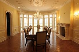 extra long dining room table sets. Extra Long Dining Room Table Sets Magnificent Decor Inspiration Agreeable E