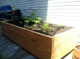 planter box designs. Perfect Box How To Build A Large Planter Box Designs Extraordinary Easy  Make Boxes   In Planter Box Designs