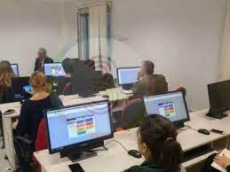 Ankara Kursları 3Bilgi Eğitim Kurumları