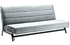 sofa beddinge z ikea inspirational ikea futon cover washing instructions canada sofa bed beddinge