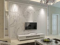 Small Picture Wall tiles design for living room Video and Photos