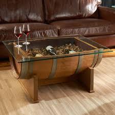 Image Oak New Wine Barrel Wine Rack Plans Trend In 2015 Pickman Decors New Wine Barrel Wine Rack Plans Trend In 2015 Wine Barrel Wine