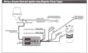 msd pro billet distributor wiring diagram wiring get image description msd 6al wiring jpg msd pro billet distributor wiring diagram