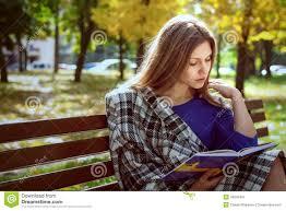 beautiful girl book.  Beautiful Beautiful Girl Reading A Book To Girl Book