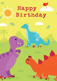 Birthday Cards Design For Kids Cute Birthday Cards Cute Childrens Birthday Greeting Cards Design