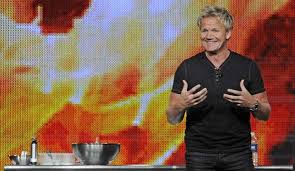 hell s kitchen all stars episode 13 recap who came in 5th place