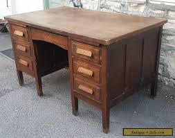 antique oak desk antique furniture vintage desks for sale