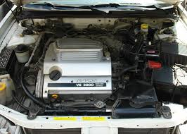 used nissan maxima 2000 2003 expert review nissan maxima engine