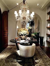 ralph lauren chandelier home drive home ralph lauren antler chandelier ralph lauren chandelier