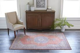 lime green striped rug grey and brown area rug area floor rugs bamboo rug navy pink rug green area rugs contemporary runner rugs