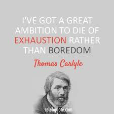 thomas carlyle quotes | thomas-carlyle-quotes-5.png | Thomas ... via Relatably.com