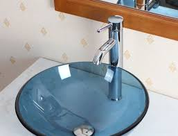 bathroom vessel sinks and faucets. full size of faucet:splendidferous awesome blue glass vessel sink and faucet combo charming bathroom sinks faucets