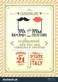 Birthday Invitation Templates Free Download Vintage Birthday Invitations Templates Vintage Camera Birthday