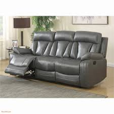 lazy boy sleeper sofa reviews.  Boy Download 18 Luxury L Shaped Sofas In Lazy Boy Sleeper Sofa Reviews A