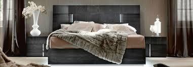 Scan Design Furniture Contemporary Furniture Tampa Scan Design Modern