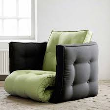unique furniture for small spaces. comfy chairs for small spaces with unique design and green black color furniture o