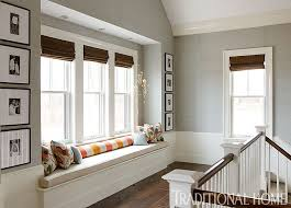 decorating ideas 15 window seats traditional home