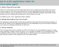 Purdue Owl Cover Letters Gallery Cover Letter Ideas