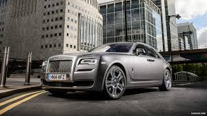 rolls royce ghost 2015 wallpaper. 2015 rollsroyce ghost series ii front wallpaper rolls royce 5