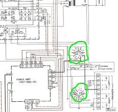 baby advent ii wiring diagram baby discover your wiring diagram help me save this kenwood kr6030 pictures audiokarma home baby advent ii wiring diagram