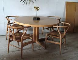 interesting dining tables interesting dining room decoration using round pedestal dining table minimalist dining set furniture