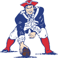 Image - 200px-New England Patriots logo old svg.png | Logopedia ...